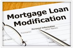 Types Of Financing Transactions You Can Perform Cctg Loan Modification Mortgage Mortgage Loans