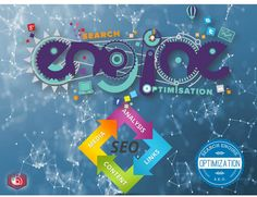https://flic.kr/p/Sv8Uhw   seo   SEO is a marketing discipline focused on growing visibility in organic (non-paid) search engine results. SEO encompasses both the technical and creative elements required to improve rankings, drive traffic, and increase awareness in search engines