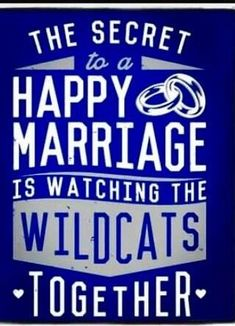 Love Ncaa and The big blue ! University Of Kentucky Football, Uk Wildcats Basketball, Kentucky Sports, University Of Ky, Basketball Rules, Kentucky Basketball, Kentucky Wildcats, College Basketball, Basketball Players