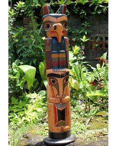 hand-carved-native-american-style-totem-pole-mask-100cm-p2138-10563_medium.jpg (350×435)
