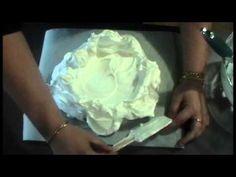 THE BEST PAVLOVA - VIDEO RECIPE - YouTube