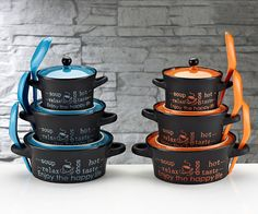 Steel cookware sets are very sturdy. You can use them for many years. Ceramic cookware is healthy. My choice is steel cookware sets. We share with you best cookware sets in the world.