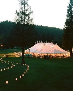 A Colorful Indian Wedding in Napa Valley is part of Tent wedding reception Orange accents made this modernmeetsrustic Indian wedding in California pop Go inside the cheerful, colorful day - Napa Valley, Outside Wedding, Wedding Ceremony, Gown Wedding, Wedding Receptions, Autumn Wedding Dresses, Wedding Reception Dresses, Plan Your Wedding, Wedding Planning