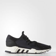 adidas - EQT 1/3 F15 Athleisure Core Black/Core Black/Chalk White AQ5265