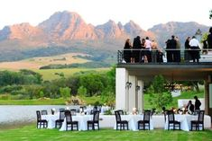 Webersburg Wine Estate, wedding venue in South Africa, amazing! I can only imagi… - Wedding Venues Cape Town Wedding Venues, Unique Wedding Venues, Wedding Locations, Trendy Wedding, Wedding Ideas, Destination Wedding, Dream Wedding, Diy Wedding, Wedding Decor