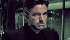 batman-v-superman-ben-affleck-01-brightened