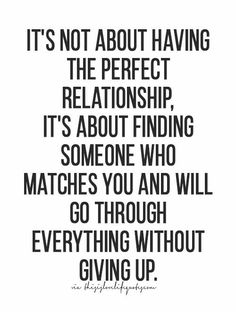 68 Ideas For Quotes Love Relationship Thoughts Quotes For Him, Be Yourself Quotes, Great Quotes, Quotes To Live By, Me Quotes, Inspirational Quotes, Not Perfect Quotes, Love You More Quotes, Motivational