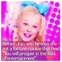   Uploaded by #reesereilly   Dance Moms Memes, Dance Moms Comics, Dance Moms Funny, Dance Moms Facts, Dance Moms Dancers, Dance Mums, Dance Moms Girls, Facts About Dance, Watch Dance Moms