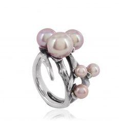 Shop Designer Rings, Gemstone Stacking Rings & Engagement Rings at Award-Winning Astley Clarke