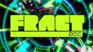 FRACT OSC w serwisie Steam