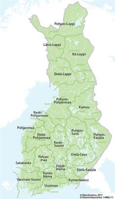 Kun rinkka on valittu ja pakattu, niin täältä löytyy helposti retkikohteita. Luontoon.fi - Hae kartalta Finnish Words, Best Cities, Helsinki, The Fresh, Trekking, Maps, Education, Country, Retro