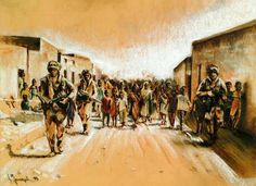 10th mountain division art - Bing Images