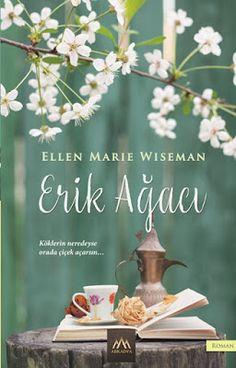 Kozmokitap: Erik Ağacı - Ellen Marie Wiseman || Kitap Tanıtımı...