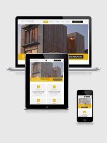 Diseño para Arquitectos, Construcción, Pintores  http://arquitecto.belomar.es/