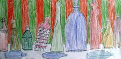 Jaret76's art on Artsonia