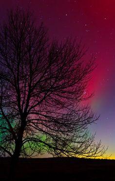 sunrise | Very cool photo blog