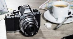 Find Out Why Olympus OM-D E-M10 Is A Camera Worth Owning… http://www.luluhypermarket.com/GoodLife/find-out-why-olympus-omd-em10-is-a-camera-worth-owning-zzehdr253.html