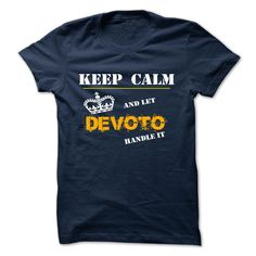 [Cool shirt names] DEVOTO  Discount 5%  DEVOTO  Tshirt Guys Lady Hodie  SHARE and Get Discount Today Order now before we SELL OUT  Camping 0399 cool job shirt