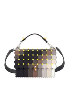 2896b78916 27 Best Fendi purse and bags images in 2019