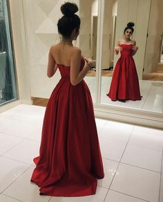 Find More at => http://feedproxy.google.com/~r/amazingoutfits/~3/BSNAjzeooxg/AmazingOutfits.page