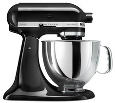 the beast... great for cakes and pizzas in our house