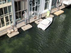 Kopenhagen Zaha Hadid, Amsterdam, Human Settlement