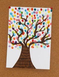 anasınıfı parmak boyası sanat etkinlikleri | OkulÖncesi Sanat ve Fen Etkinlikleri Paylaşım Sitesi