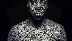 Visual African Art by Petite Noir Soft Sculpture, Sculptures, Afro Punk, Record Producer, Figure Painting, African Art, Figurative Art, Art Google, Art Dolls