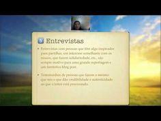 Formação de equipa: Como Blogar...a importância do blog!  #franciscaerui #viveavidaquemereces