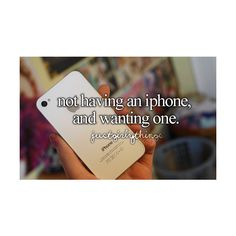justgirlythings ❤ liked on Polyvore