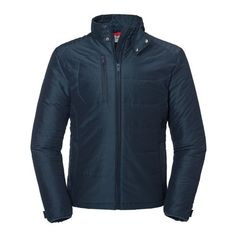 Leather Jacket, Athletic, Fibres, Products, Fashion, Jacket, Jackets, Studded Leather Jacket, Moda