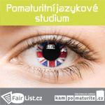 článek pomaturitní jazykové studium fairlist 3 2014