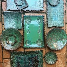 Image result for pottery textures