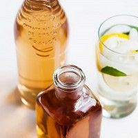 You Never Thought of Using Apple Cider Vinegar Like This