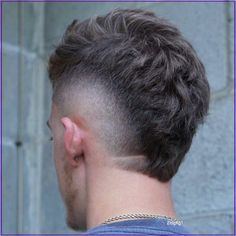 Mohawk Hairstyles Men, Cool Hairstyles For Men, Cool Haircuts, Haircuts For Men, Wedding Hairstyles, Medium Hairstyles, Modern Haircuts, Homecoming Hairstyles, Natural Hairstyles