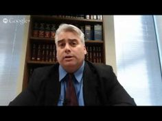 Personal Injury Lawyer Towson 443.991.7730