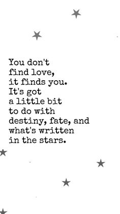 The Best Classic Love Quotes from Literature - DIY Darlin'