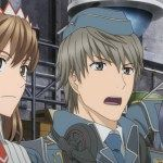 Valkyria Chronicles 4 revealed for PS4 Xbox One and Nintendo Switch