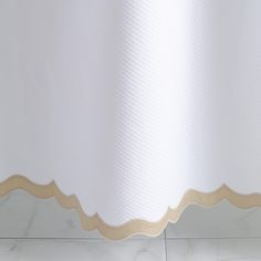Paloma Towels by Matouk | Bath | Towels | Order online at Gramercy Fine Linens & Furnishings