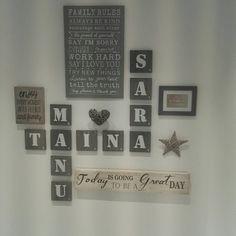 Sara Lopes a ajouté une photo de son achat