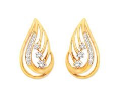 Where Sell Gold Jewelry Ear Jewelry, Pendant Jewelry, Diamond Jewelry, Gold Jewelry, Jewellery Earrings, Jewelry Stand, Gold Bangles, Gold Earrings, Fancy Jewellery