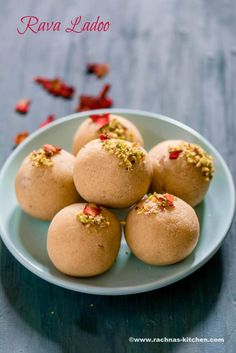 Find step by step full proof rava laddu recipe made under 20 minutes with a secret ingredient.These are quick and easy and made without sugar syrup.