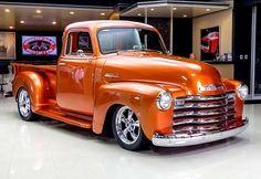 trucks chevy old Classic Pickup Trucks, Chevy Pickup Trucks, Gm Trucks, Chevy Pickups, Dually Trucks, Chevy 4x4, Diesel Trucks, Lifted Trucks, Pick Up
