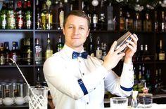 Rent a Barkeeper in Karlsruhe: Genau das Richtige für Ihr Firmenevent!