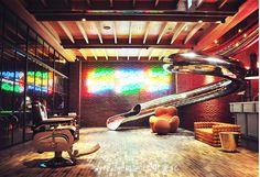 溜滑梯 台中 飯店 - Google 搜尋
