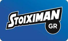 Εβδομάδα Euroleague με εκατοντάδες ειδικά στο Stoiximan.gr! #Προσφορές_Ημέρας_Στοιχηματικών_Εταιριών #0_γκανιότα #Euroleague