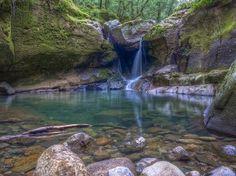 7 Napa Hiking Trails You Need to Explore, Napa, California
