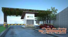 Rumah Kost Terpadu Pasive Income Titip Jual untung 960juta, Jl. Kolonel Ahmad Syam atau Jl. Sayang 30 meter Mall Jatos