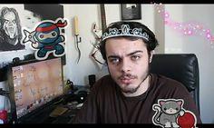 Codrin Bradea Cat Ears, In Ear Headphones, Crown, Memes, Beautiful, Fashion, Moda, Corona, Over Ear Headphones