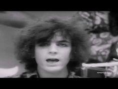 "Syd Barrett /Pink Floyd - ""See Emily Play Pink Floyd Live, Pink Floyd Music, Pink Floyd Albums, Live Music, Rock Music, See Emily Play, Barrett, Richard Wright, Songs"